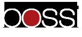 corderia Bossi logo